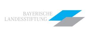Bayerischen Landesstiftung