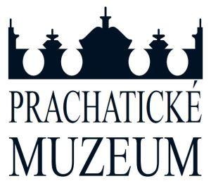 MUSEUM_Prag