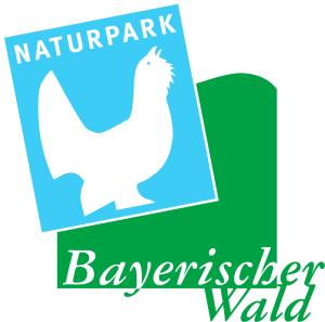 Naturpark Logo neu