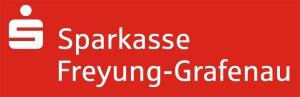 SPK_Logo_größere_Auflösung