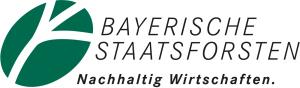 BaySF_Logo_2c_300dpi