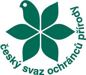 kytkoptak_zeleny_csop