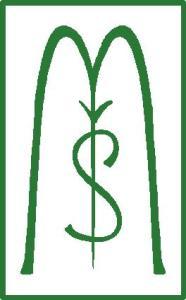 logo_Muzeum Šumavy