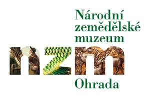 logo_NZM_Ohrada